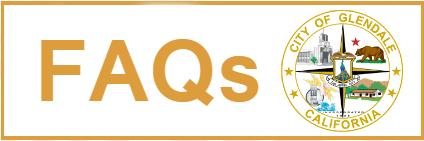 FAQs image_seal