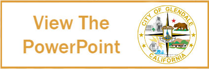 view the powerpoint_seal