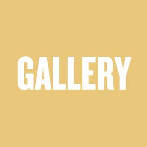 JASMINE GALLERY