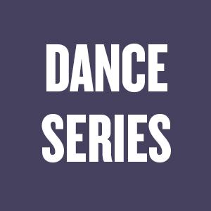 CURRANT DANCE SERIES