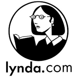 LYNDA-