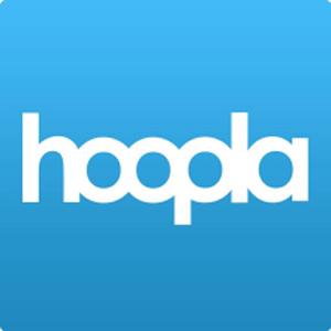 HOOPLA-