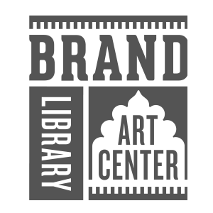 Brand 2018