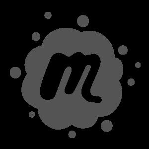 Meetup 2018