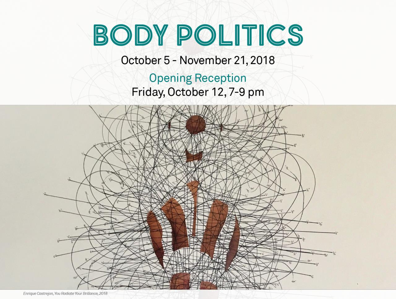 Body Politics announcement portrait_cropped
