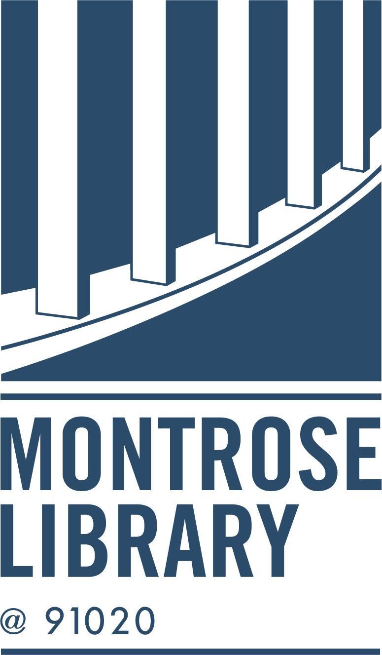 GCL17_01_Branding_Logo_Pantone7545C_Final_MontroseLibrary_Vertical