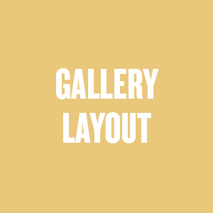 GALLERY LAYOUT JASMINE