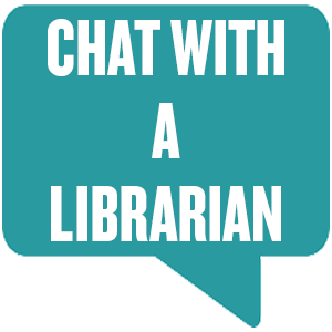 CHAT-WITH-LIB-TRANS