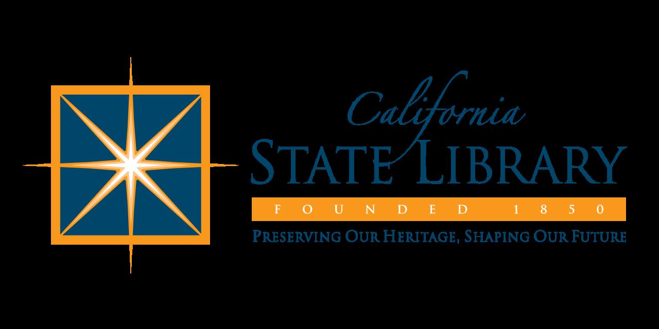 CaliforniaStateLibrary_logo_color_transparent_bg