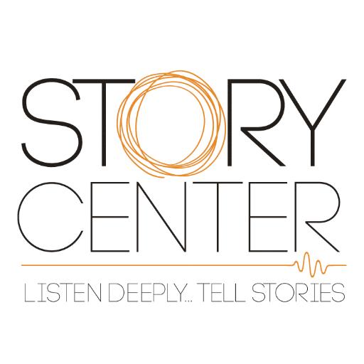 StoryCenterLogo