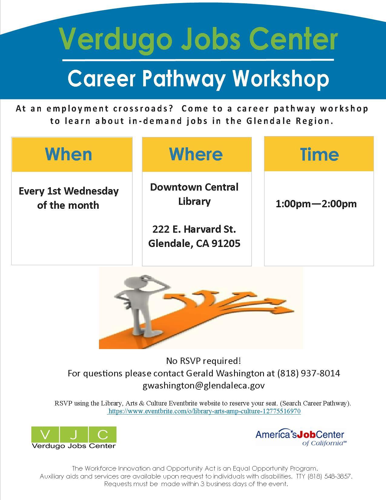 Careerpathway flyer new