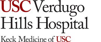 VHH Logo
