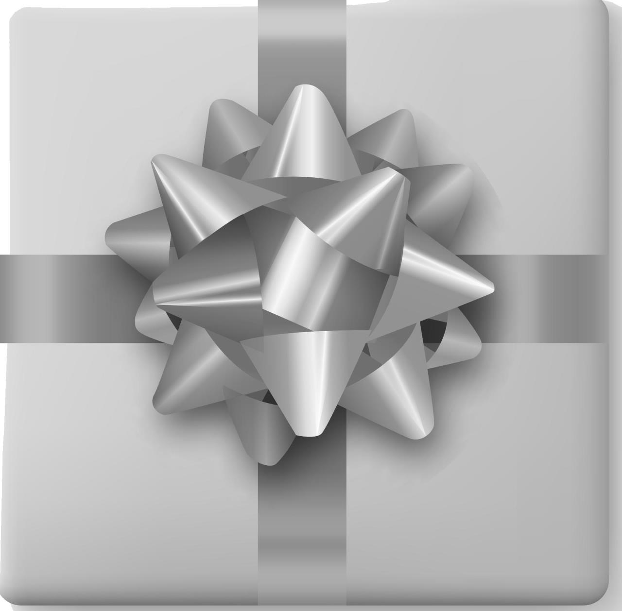 Present Silver Bow