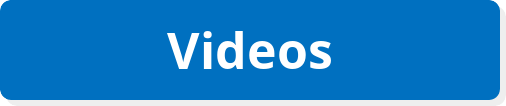button_videos