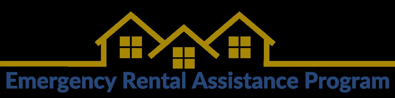 Emergency Rental Assistance Program City Of Glendale Ca